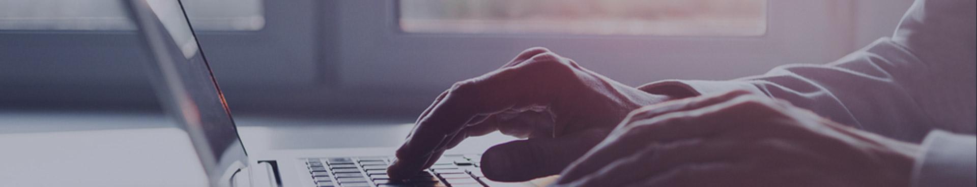 有限会社サポートシステムは群馬県太田市を中心にパソコンに関する業務全般やWEB制作を行っております。
